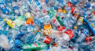 آشنایی با مواد پلاستیکی